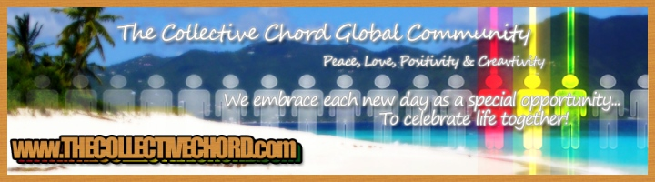 The CollectiveChordGlobalCommunity