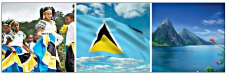independence-st-lucia-2015