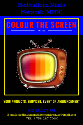 MMN COLOUR THE SCREEN